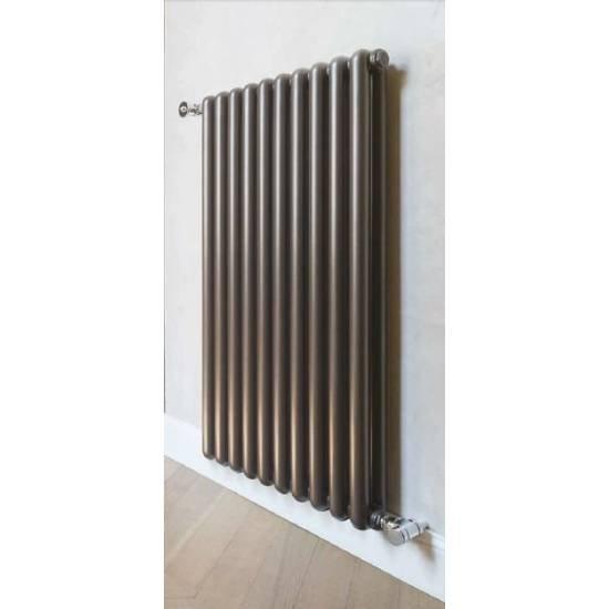 Радиатор Fondital Mood/Tribeca color 900