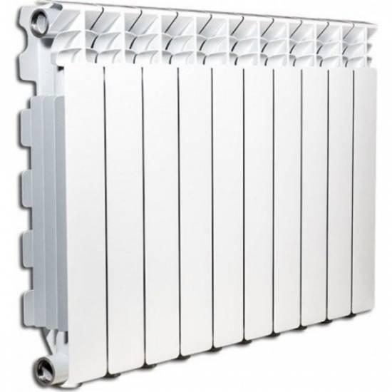 Радиатор Fondital Exclusivo 500/100 B3