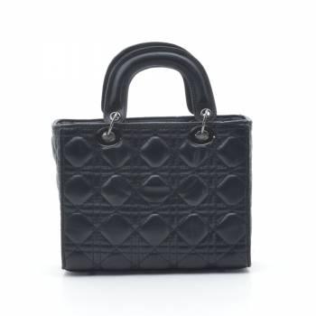 Сумка-клатч Y8046 черного цвета