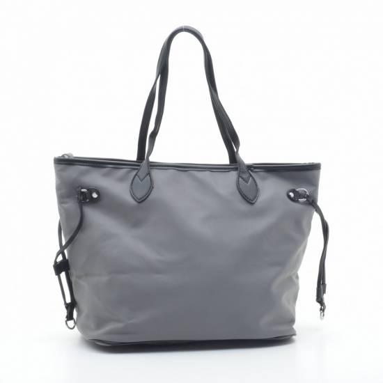 Сумка B6010 grey