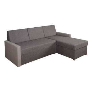 Лидер диван угловой