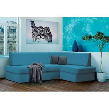 Тоскана угловой диван
