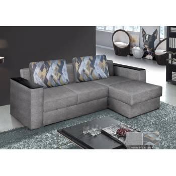 Софт диван угловой
