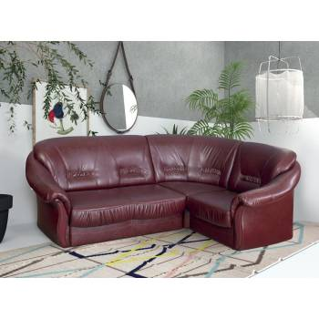 Жасмин диван угловой