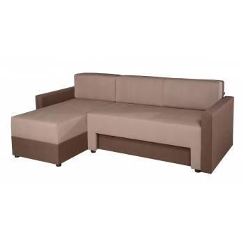 Лира диван угловой